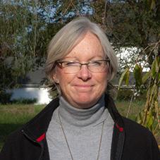 <strong><strong><strong>Beth Schock, Lead Teacher Primary 2/Before Care</strong></strong></strong>