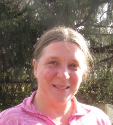 <strong><strong><strong><strong>Ms. Lindsey Holl, Assistant Pre-Primary Teacher</strong></strong></strong></strong>