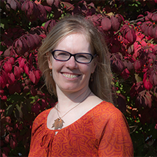 <strong><strong><strong><strong><strong><strong>Holly Knox, <strong>Montessori Education Coordinator/Toddler Specialist</strong></strong></strong></strong></strong></strong></strong>