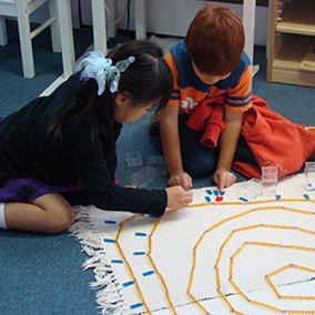 montessorischools_14