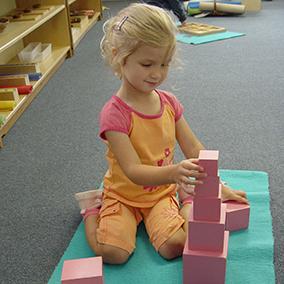 montessorischools_15