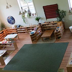 montessorischools_21