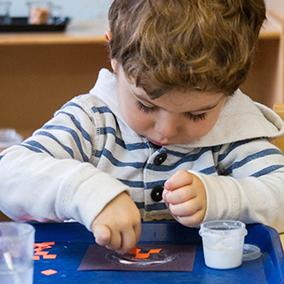 montessorischools_31