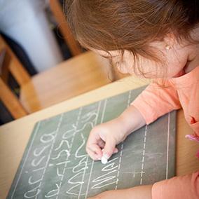 montessorischools_37