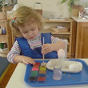 montessorischools_41