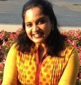 <strong><strong><strong><strong>Rajalakshmi Krishnaswamy, Admissions Director, IMSchools</strong></strong></strong></strong>