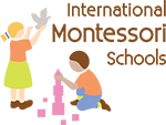 International Montessori Schools